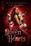 The Queen of Hearts (The Era of Villains) (Volume 2)