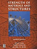 Strength of Materials and Structures