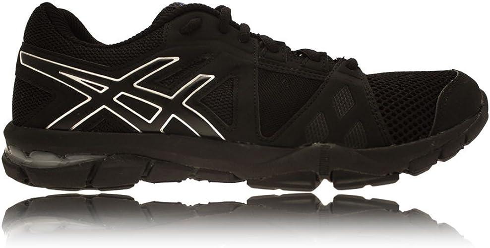 ASICS Gel-Craze TR 3 Fitness Shoe - 14