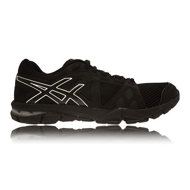 ASICS Gel Craze TR 3 Fitnessschuh: : Schuhe
