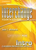 Interchange Intro Presentation Plus, Jack C. Richards, 1107671329