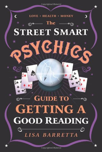 The Street Smart Psychic's Guide to Getting a Good - Book Meaning Tattoo