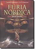 Fúria Nórdica. Sagas Vikings