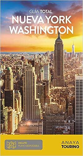 Donde Descargar Libros Gratis Nueva York Y Washington Ebooks Epub
