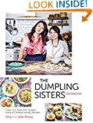 Amy Zhang (Author), Julie Zhang (Author) (13)  Buy new: $1.99