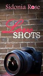 Love Shots (Love U Book 1)