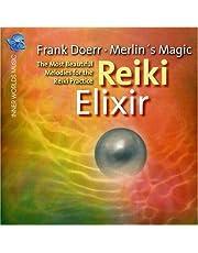 Reiki Elixir