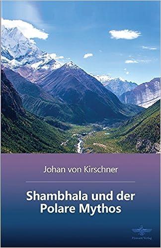 Über die Meditationspraxis im Zen - ewigeweisheit.de