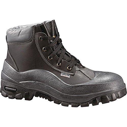 """Lemaitre 104338Talla 38S3""""trabajo zapatos de seguridad Multicolor"""