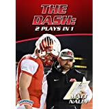The Dash: 2 Plays in 1
