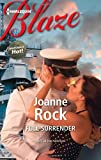 Full Surrender, Joanne Rock, 0373797125