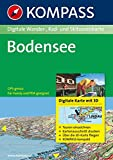 Bodensee 3D