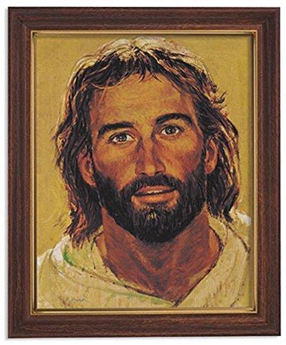 Gerffert Collection Christ Framed Portrait product image