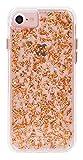 Case-Mate iPhone 7 case - Karat - Rose Gold