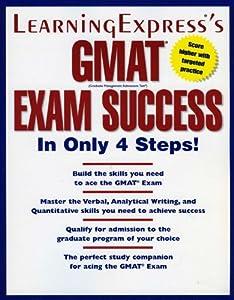 Free problem solving gmat questions