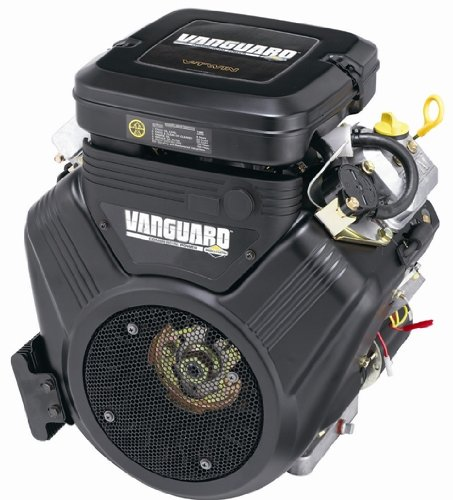 Briggs & Stratton 386447-0079-G1 627cc 23.0 Gross HP for sale  Delivered anywhere in USA