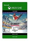 Steep Winter Games Edition - Xbox One [Digital Code]