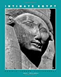 Intimate Egypt 5, Dennis Forbes, 149444643X