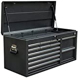 Tool Chests Review and Comparison