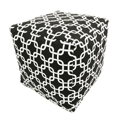 Amazon Danko Pouf Ottoman By Brayden Studio Kitchen Dining Gorgeous Danko Furniture Ideas