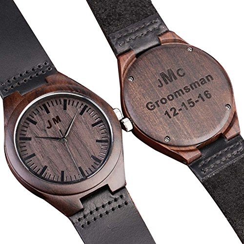 Personalized watches for Watches engraved