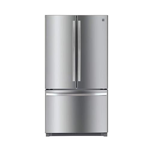 ge refrigerator water hook upkailua kona dating