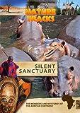 Nature Tracks Silent Sanctuary [DVD] [2012] [NTSC] by Worldwide Media Organizations