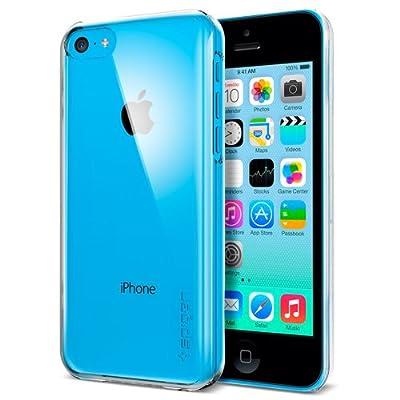 Apple iPhone 5C 16GB - T-Mobile