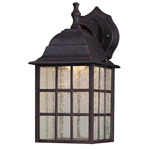 Westinghouse 64000 - 9 watt 3 LED 6