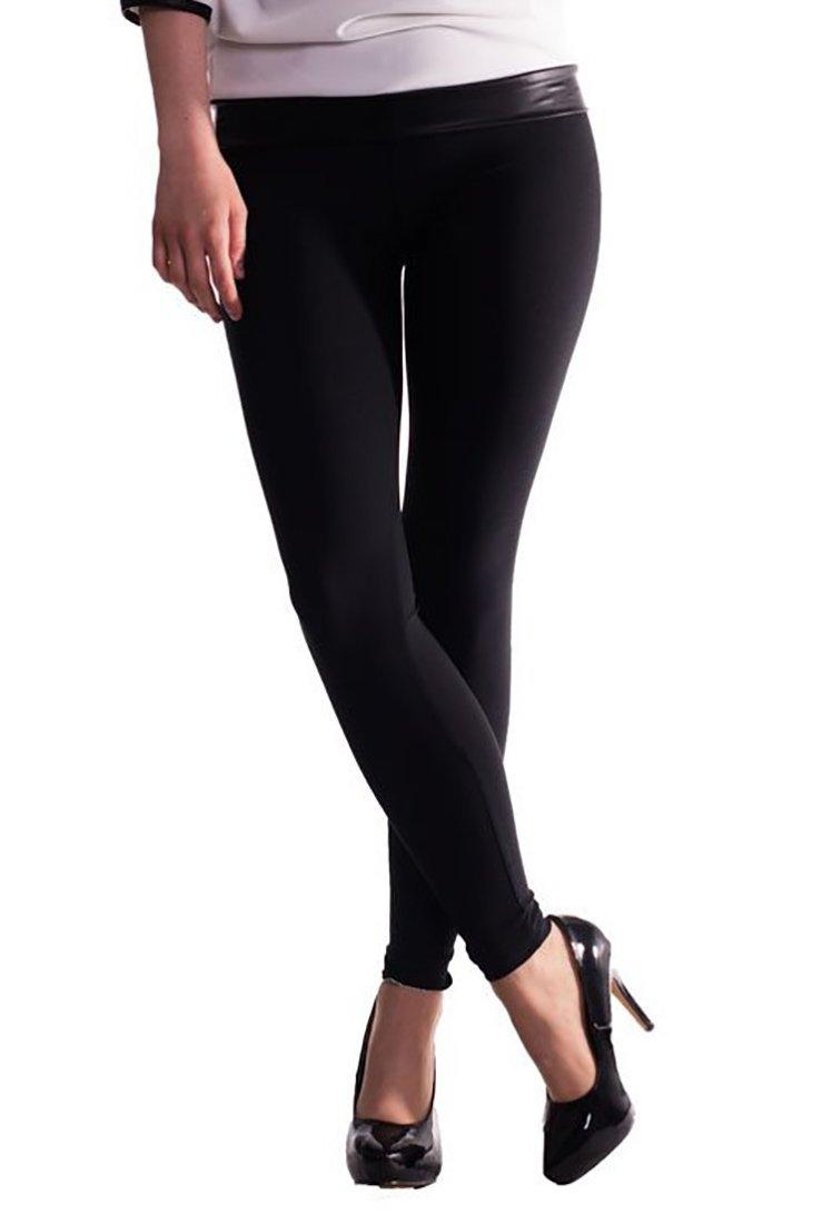 Nitis Umstandsmode PROSKIN véritable anti-cellulite leggings avec effet push up