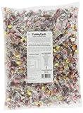 YumEarth Organic Candy Drops, 5 Pound Bag