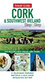 Cork and Southwest Ireland, Insight Guides, 9812823085