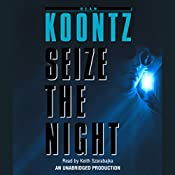 Seize the Night | Dean Koontz