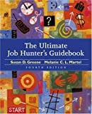 The Ultimate Job Hunter's Guidebook 9780618302987