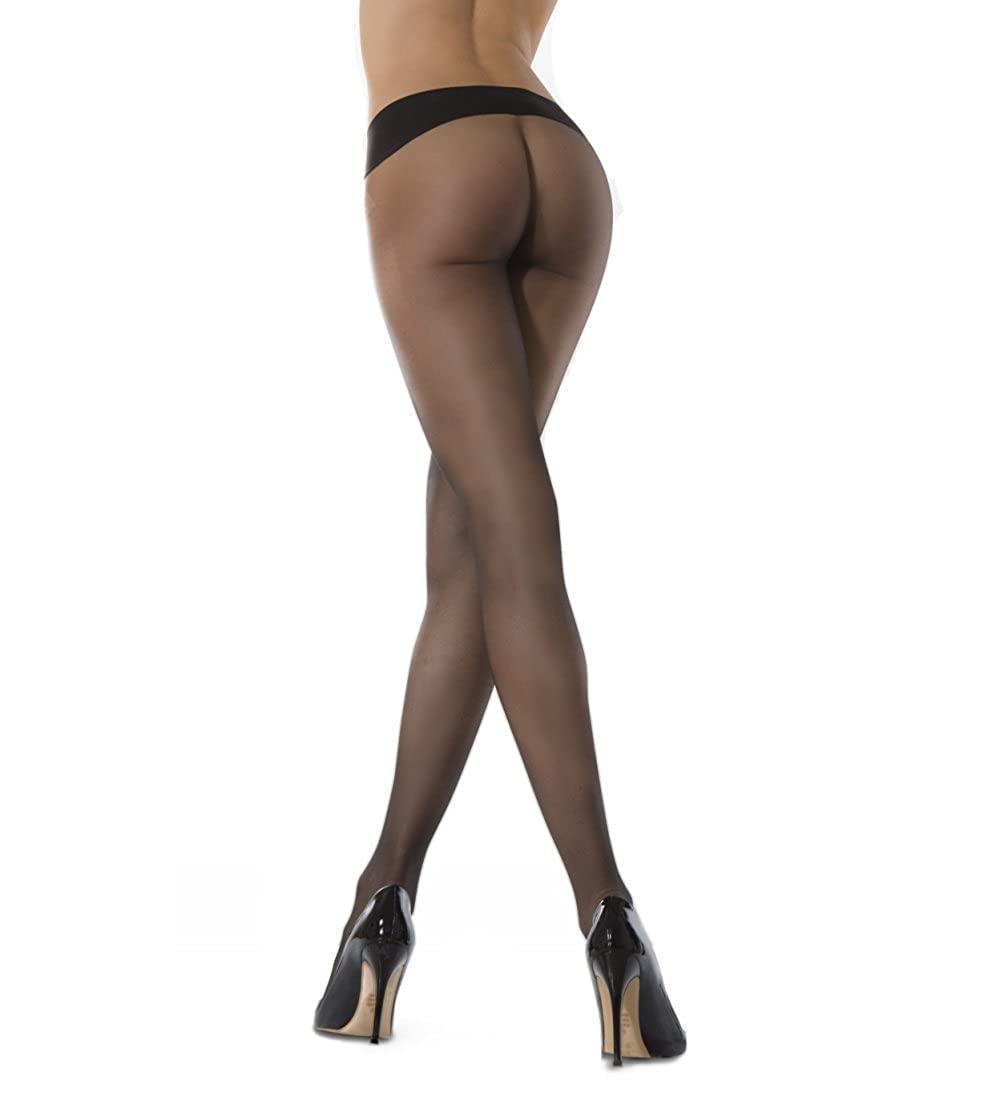 9597cfe75 Amazon.com  Angel 15 Seamless Tights (1 2-S M