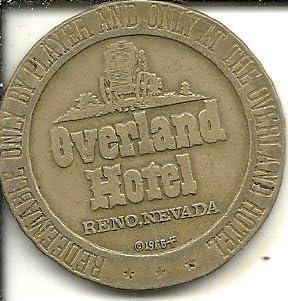 overland hotel casino