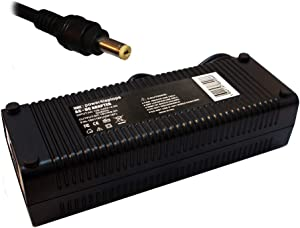 Power4Laptops AC Adapter Laptop Charger Power Supply For Acer Predator PH315-51-53MU, Acer Predator PH315-51-53MZ, Acer Predator PH315-51-54ED, Acer Predator PH315-51-57KR, Acer Predator PH315-51-58KC