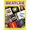 Price Guide for the Beatles American Records