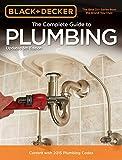 Cheap Textbook Image ISBN: 9781591866367