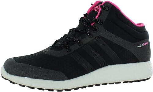 ch ch rocket rocket ch bottes bottes adidas adidas rocket adidas 0nwm8vNO