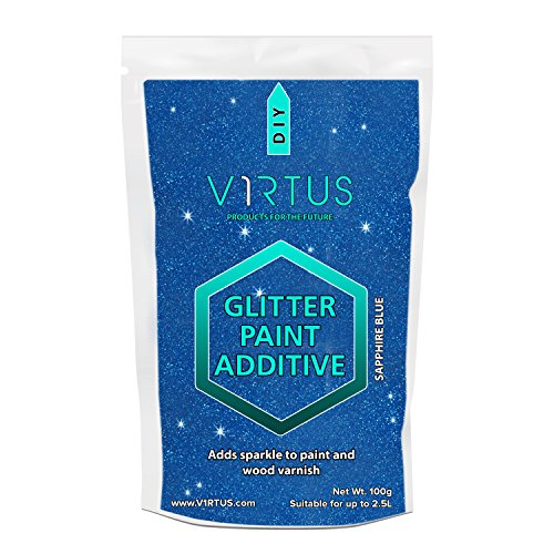 v1rtus-sapphire-blue-glitter-paint-crystals-additive-100g-35oz-emulsion-walls-ceilings-for-use-with-