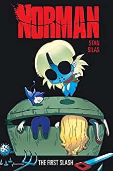 Download for free Norman: The First Slash