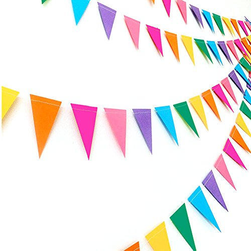 Party Decorations Supplies Banners Garland product image