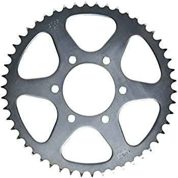 Sunstar 22313 13-Teeth 428 Chain Size Front Countershaft Sprocket