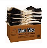 Mutt Mitt Dog Waste/Poop Pick Up Bag, 900-Count