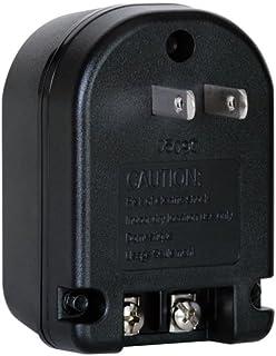 aiphone ccs 1a chimecom2 single door answering system amazon ca rh amazon ca