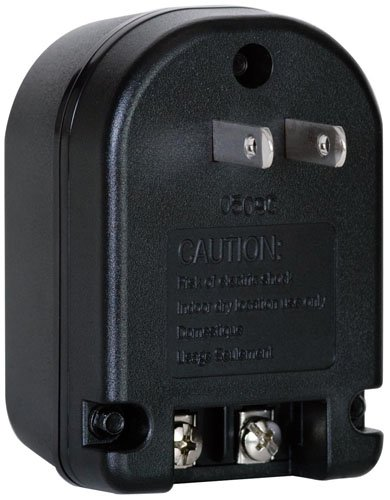aiphone-corporation-pt-1210n-12v-ac-transformer-for-ccs-1a-el-12s-ie-8md-or-lem-1dl-series-fire-reta