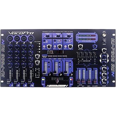 vocopro-kj-7808rv-professional-kj
