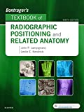 Bontrager's Textbook of Radiographic Positioning
