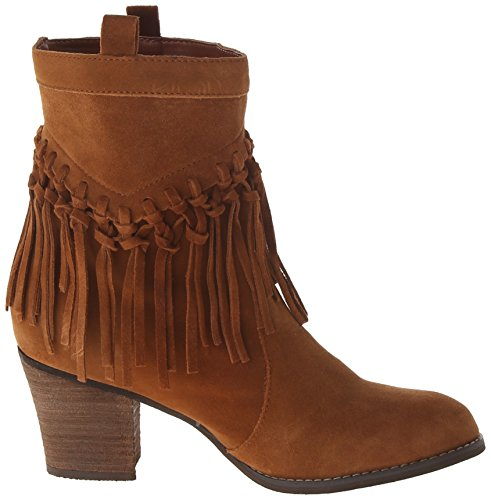 Women's Sbicca Sbicca Boot Women's Sound Tan Sound wppqa4rt